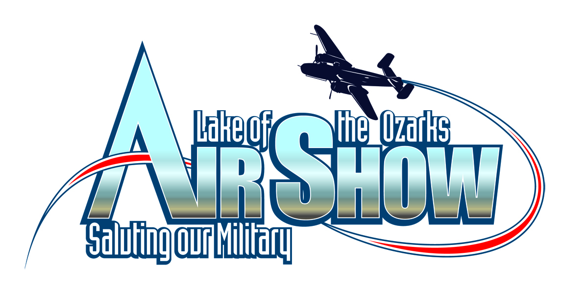 Lake of the Ozarks Air Show Logo-Final