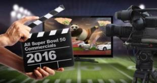 2016-Super-Bowl-Commercials-Full-Roster-375x205