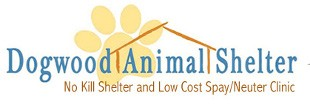animal-shelter-lake-ozarks 310