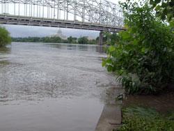 MO-River-Bridge-JC
