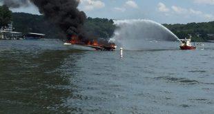 BoatExplodeSilverSandsMarinaLake-660x330