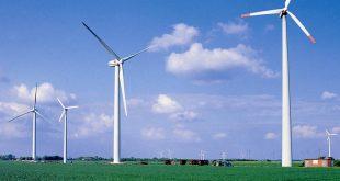 wind-farm-land