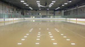 Washington-Park-Ice-Arena-August-2016-300x225