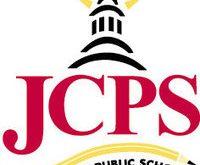 jcps-jefferson-city-public-schools