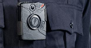 tazer-body-camera-bodycam