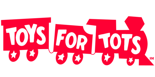 Police Toys For Tots 2017 : Local toys for tots items stolen fm the wave