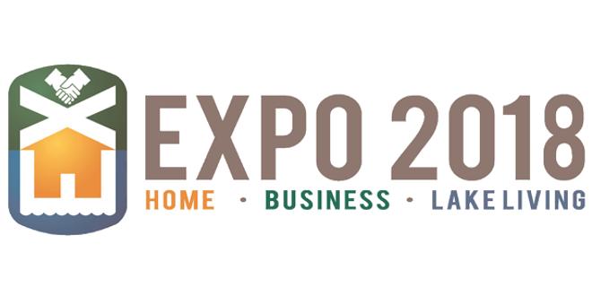 Camdenton Expo 2018 Slider -
